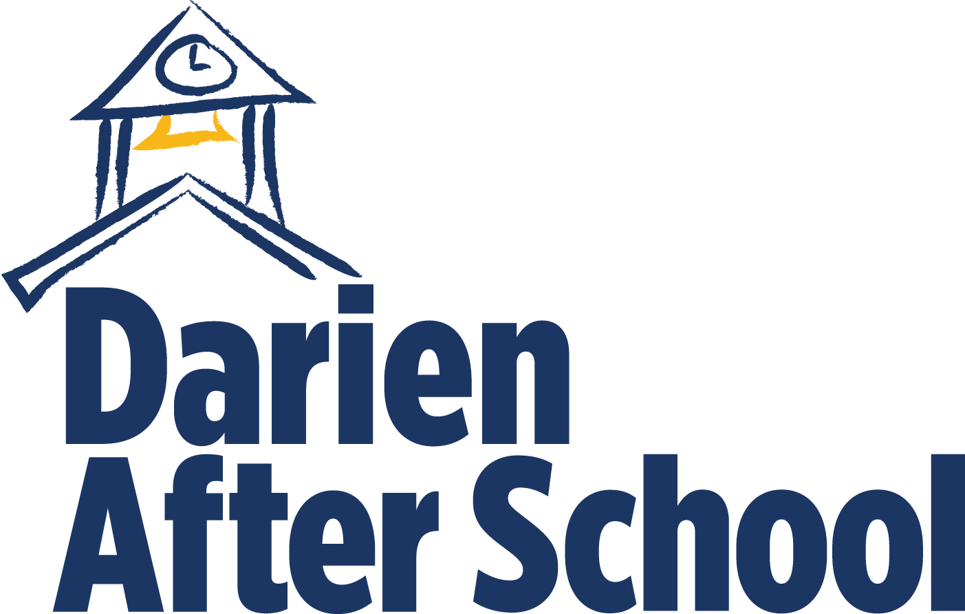 Darien After School, llc